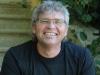 erleben und handeln - Gerald Breitschopf