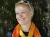 erleben und handeln - Birgit Gahleitner
