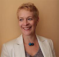 Birgit Gahleitner