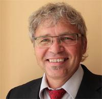 Gerald Breitschopf